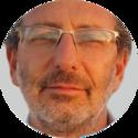 Dr David Berger