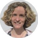 Dr Virginie Courtier (PhD)