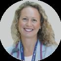 Dr Margie Danchin