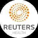 Reuters Health