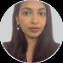 Dr Neeraja Sanmuhanathan (PhD)