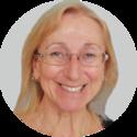 Dr Vivienne Tedeschi