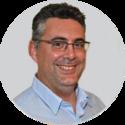 Associate Professor Michael Vagg