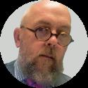 Dr Bruce Baer Arnold (PhD)