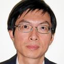 Dr Daniel Chan