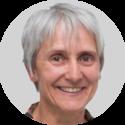 Professor Kate Conigrave