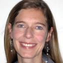 Associate Professor Tamera Corte