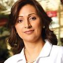Dr Rachana Dahiya