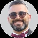 Dr Mahmoud Elkhodr (PhD)
