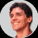 Dr Hermes Gadelha (PhD)