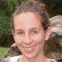 Dr Kimberly Haladyn