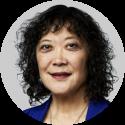Dr Sandra Hirowatari