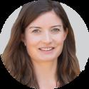 Dr Alexandra Jones (PhD)