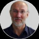 Professor Karlheinz Peter