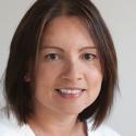 Dr Naomi Menday Lee