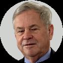 Professor Stephen Leeder