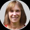 Dr Barbara Mintzes (PhD)