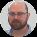 Dr David Moyes (PhD)