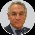 Dr Paul Nisselle