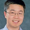 Dr Joel Rhee