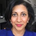 Dr Shilpanjali Jesudason