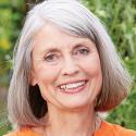 Dr Rosemary Stanton