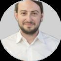 Dr Marc Trabsky (PhD)