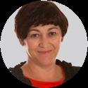 Dr Sarah White (PhD)