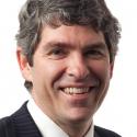 Professor Mark Yates