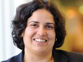 Professor Meera Agar