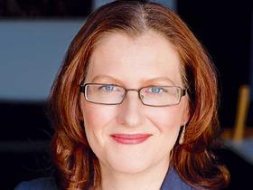Associate Professor Julia Brotherton