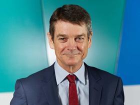 Martin Fletcher