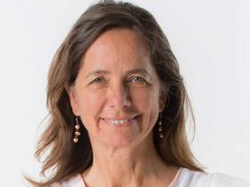 Associate Professor Vicki Kotsirilos