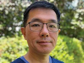 Dr Alvin Wee