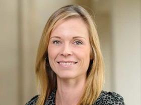Dr Claire Friedemann Smith