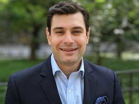 Jon Kostakopoulos
