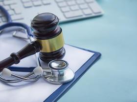 medicolegal records