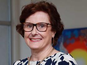 Kathie Sadler