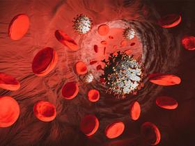 cover-coronavirus-blood-iStock-1209209417