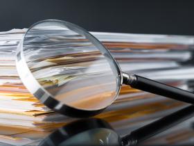 Older doctors investigation medical board
