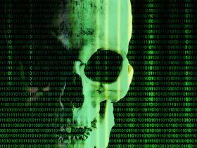 AI death prediction