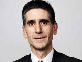 Dr Tony Bartone