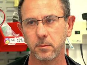 Dr Luigi De Frenza