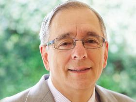 Dr Michael Lowy