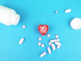 cardioprotective drugs