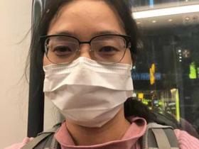 Dr Judy Huang