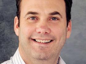 Dr Paul Kubler
