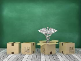 Virus crisis boosts Sigma earnings