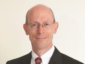 Professor Tom Marwick
