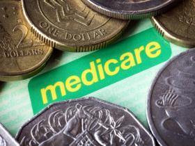 Pharmacist falsified GP referrals to defraud Medicare: tribunal